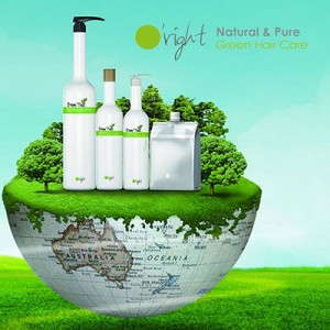 O'Right-Organic-Hair-Care