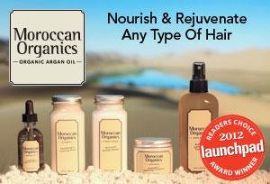 Moroccan-Organics