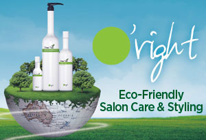 O'right-Salon-Care-and-Styling